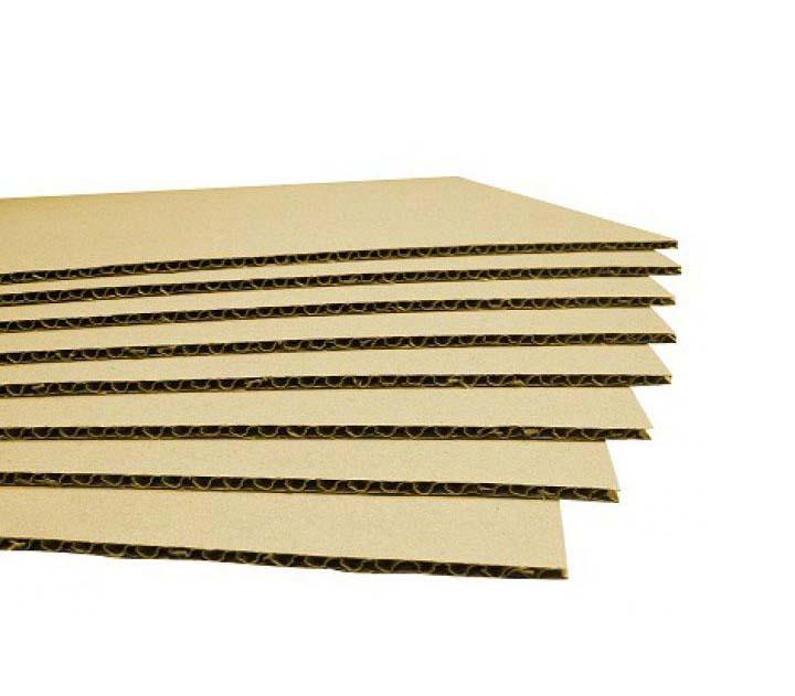 bìa giấy carton