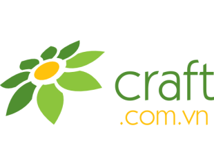 Craft.com.vn