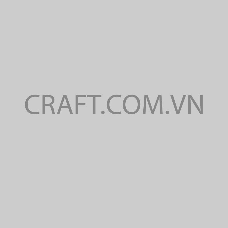 craft.com.vn