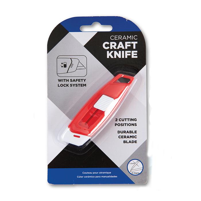 dao rọc giấy ceramic