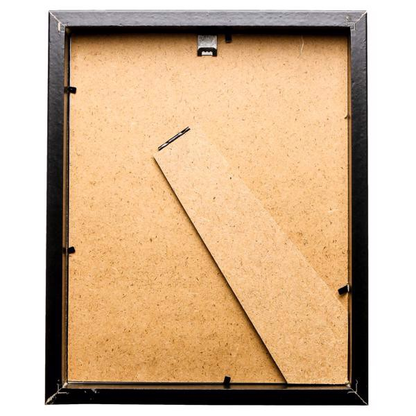 khung ảnh gỗ 20x25