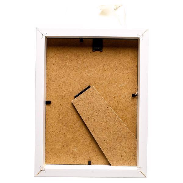 khung ảnh gỗ 13x18