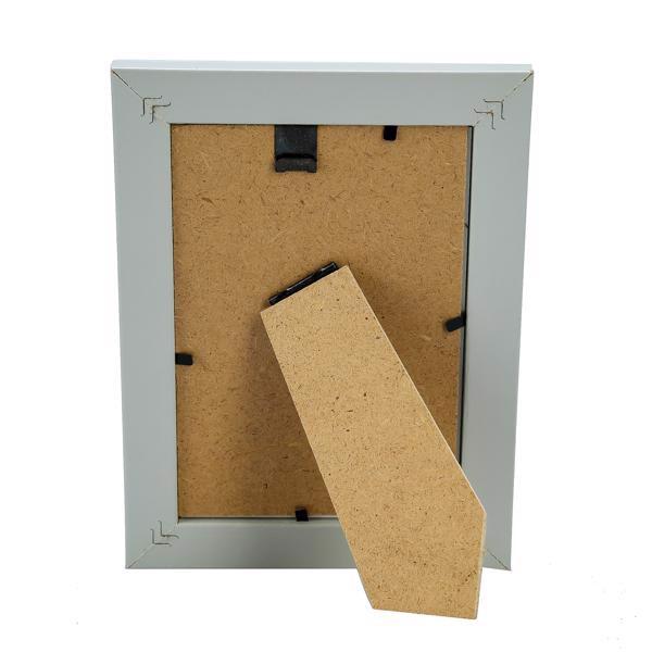 khung ảnh gỗ 10x15